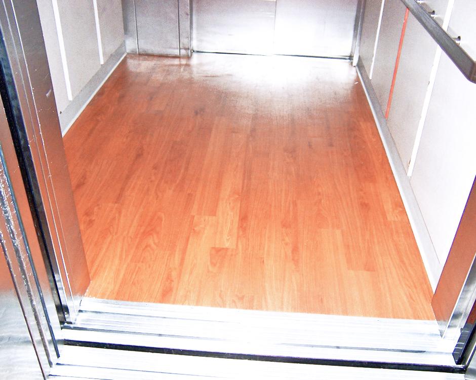 Florida Hospital Healthcare Commercial Flooring Yorkshore