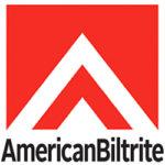 American Biltrite Commercial Flooring
