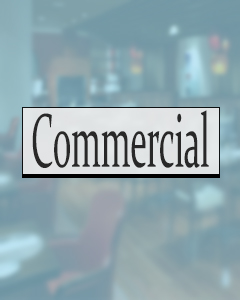 Yorkshore Commercial Flooring Solutions