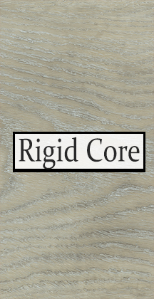 Rigid Core Commercial Flooring