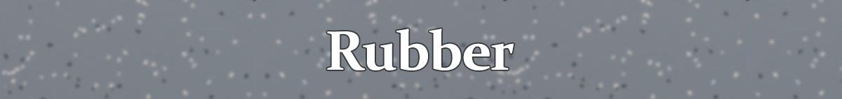 Yorkshore commercial rubber flooring