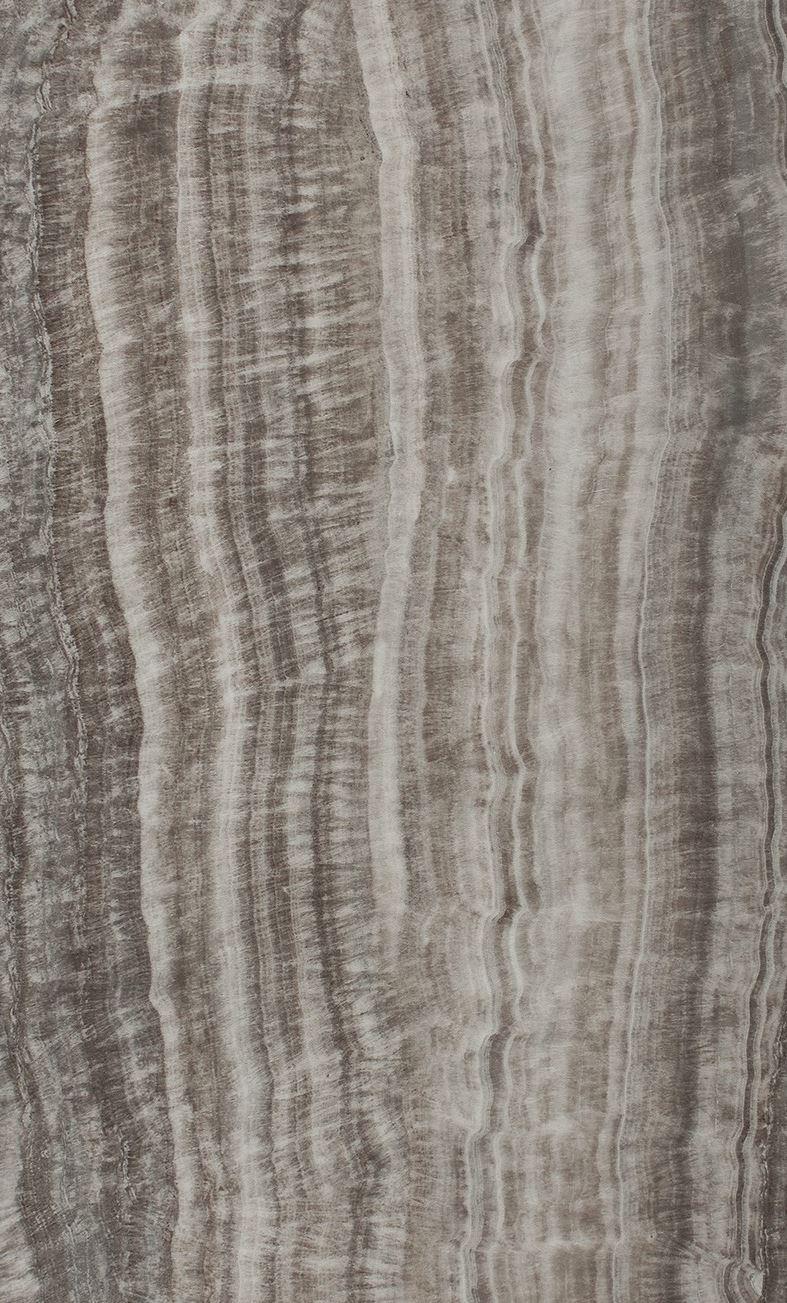 American-Biltrite-Mirra-Stone-30mil-Travertine-Taupe