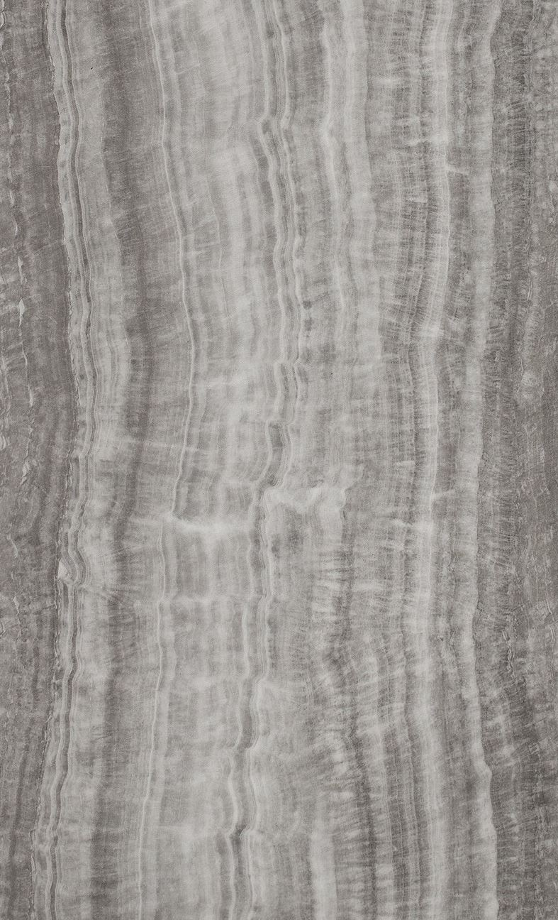 American-Biltrite-Mirra-Stone-30mil-Travertine-Grey