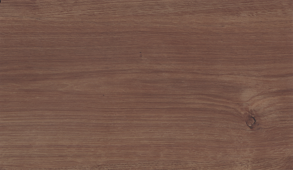 Whiskey Barrel Oak (AVC-3040-20mil)