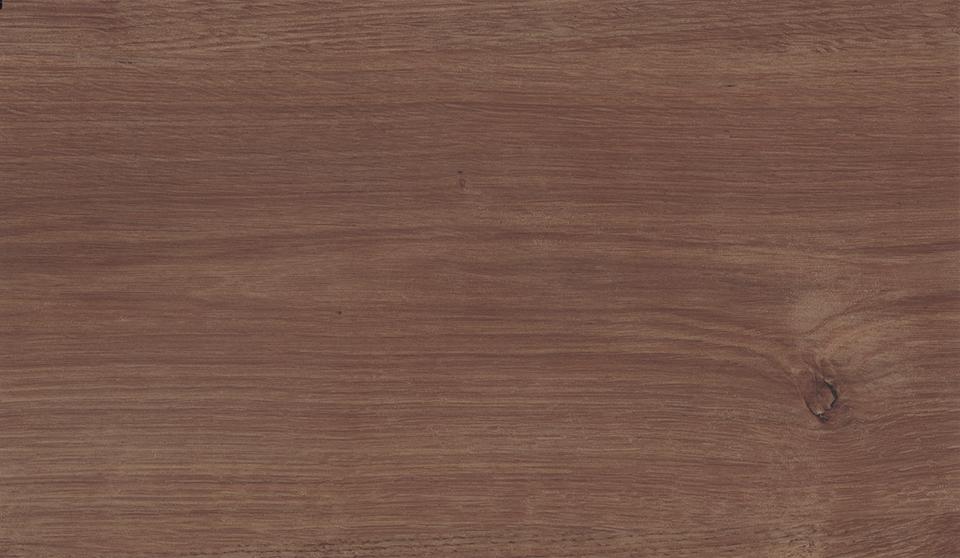 Avion-Boulevard-12mil-Rigid-Vintage-Oak