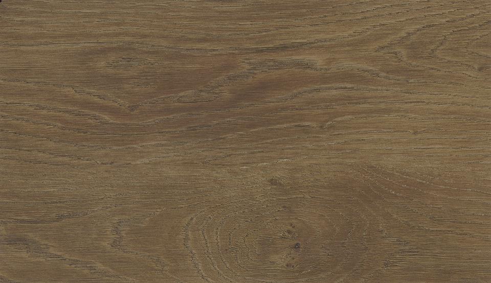 Smoked Oak (AVC-3070-20mil)