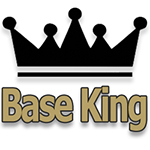 Base King EnviroSTIX Underlayments