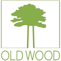 Old Wood Commercial Flooring Hardwood