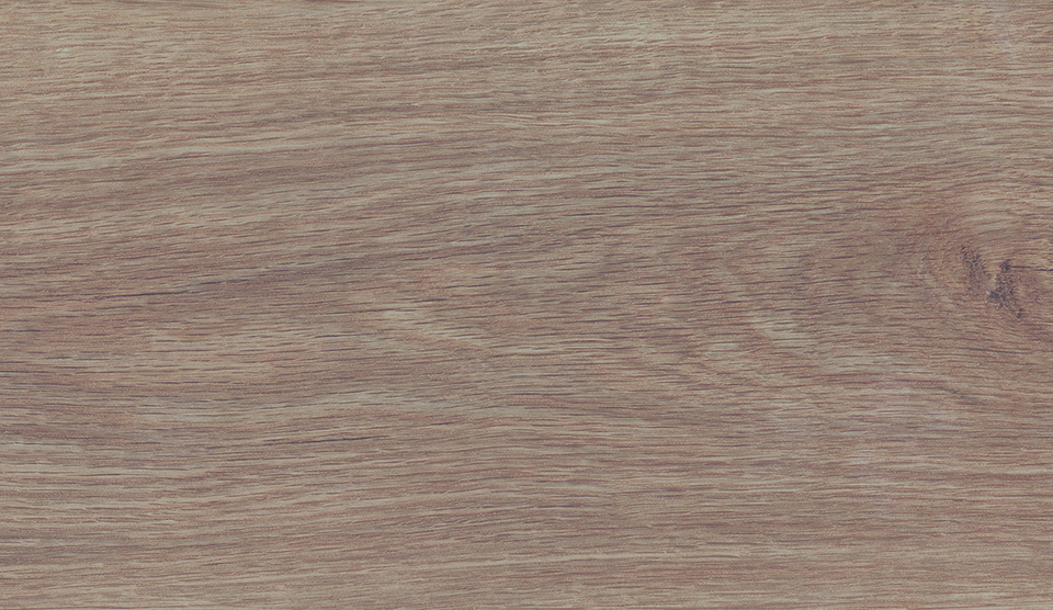 Avion-Boulevard-12mil-Rigid-Driftwood-Oak