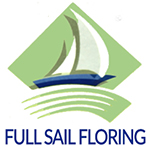 Full Sail Flooring Commercial Products