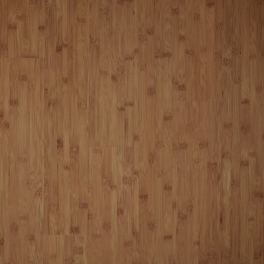 LVT-Wood-American-Biltrite-Luxury-500-Natural