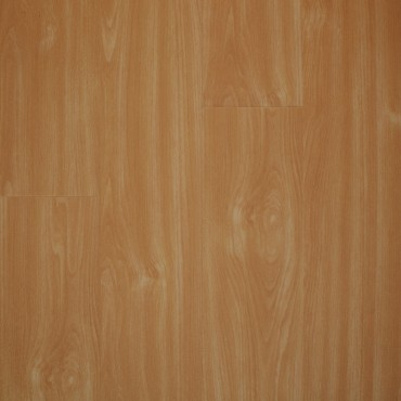 LVT-Wood-American-Biltrite-Luxury-500-Blond