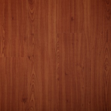 LVT-Wood-American-Biltrite-Luxury-500-Honey