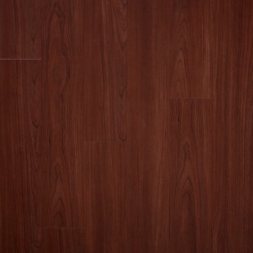 LVT-Wood-American-Biltrite-Luxury-500-Medium-Cherry