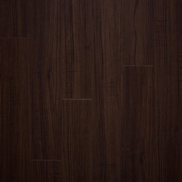 LVT-Wood-American-Biltrite-Luxury-500-Black-Walnut