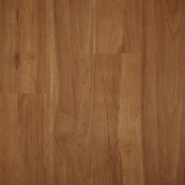 LVT-Wood-American-Biltrite-Luxury-500-Colonial-Maple