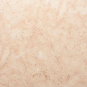 LVT-American-Biltrite-Luxury-500-Blush