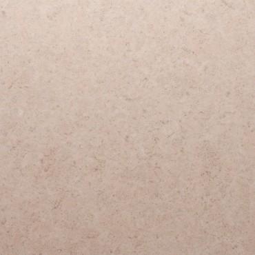 LVT-American-Biltrite-Luxury-500-Pink