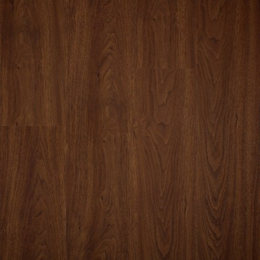 LVT-Wood-American-Biltrite-Luxury-500-Fresh-Walnut