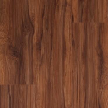 American-Biltrite-Mirra-Wood-30mil-Cherry-Brown