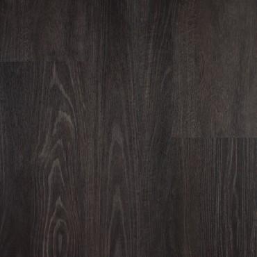 American-Biltrite-Mirra-Wood-30mil-Black