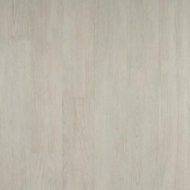 American-Biltrite-Mirra-Wood-30mil-Warm-Grey