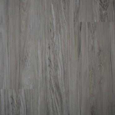 American-Biltrite-Mirra-Wood-30mil-Greystone
