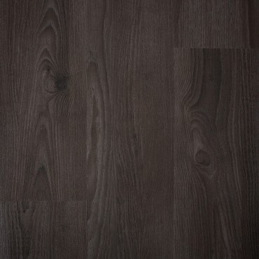 American-Biltrite-Mirra-Wood-30mil-Charcoal-Grey