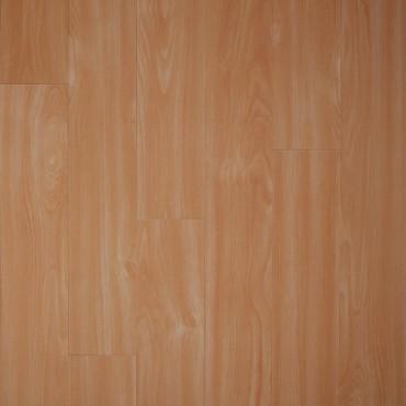 American-Biltrite-Mirra-Wood-30mil-Canadian-Cherry