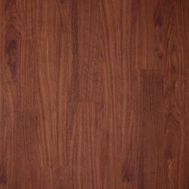 American-Biltrite-Mirra-Wood-30mil-Red-Maple