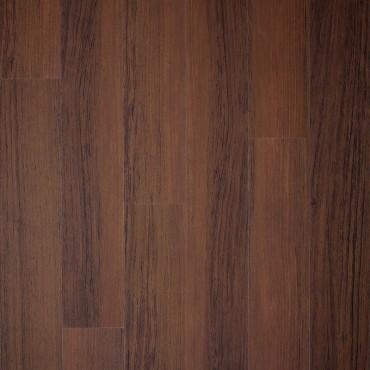 American-Biltrite-Mirra-Wood-30mil-Medium-Walnut