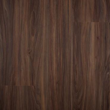 American-Biltrite-Mirra-Wood-30mil-Dark-Brown