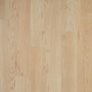 American-Biltrite-Mirra-Wood-30mil-Natural