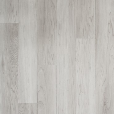 American-Biltrite-Mirra-Wood-30mil-Grey