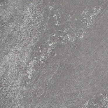 American-Biltrite-Mirra-Stone-30mil-Stone-Grey