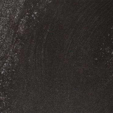American-Biltrite-Mirra-Stone-30mil-Stone-Soft-Black