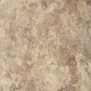 American-Biltrite-Mirra-Stone-30mil-Beige