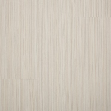 American-Biltrite-Sonata-Wood-Light-Beige