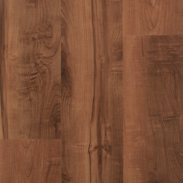 American-Biltrite-Sonata-Wood-Reddish-Brown