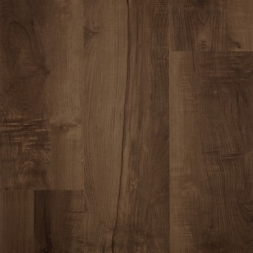 American-Biltrite-Sonata-Wood-Brown