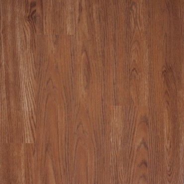American-Biltrite-Sonata-Wood-Golden-Brown