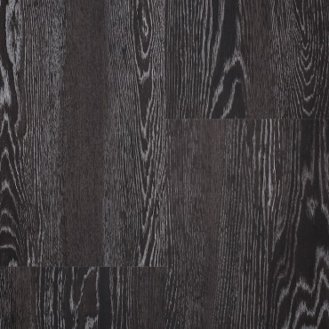 American-Biltrite-Sonata-Wood-Dark-Grey