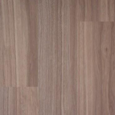 American-Biltrite-Sonata-Wood-Taupe