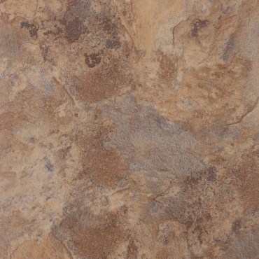 American-Biltrite-Sonata-Stone-Light-Brown