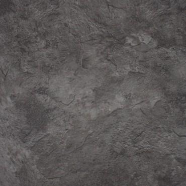 American-Biltrite-Sonata-Stone-Dark-Grey