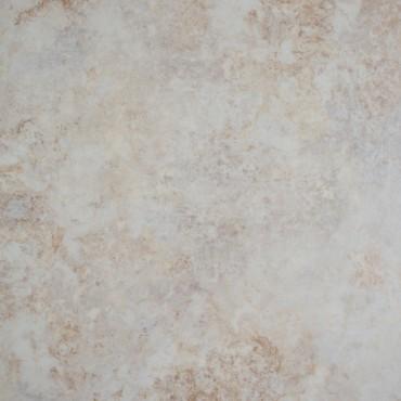 American-Biltrite-Sonata-Stone-Cream