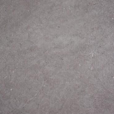 American-Biltrite-Sonata-Stone-Graphite