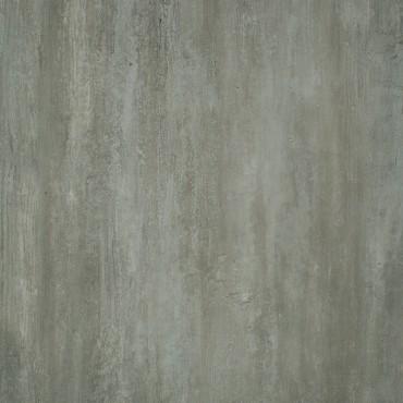 American-Biltrite-TecCare-Floating-Floor-Stone-Grey