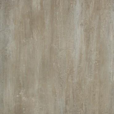 American-Biltrite-TecCare-Floating-Floor-Stone-Taupe