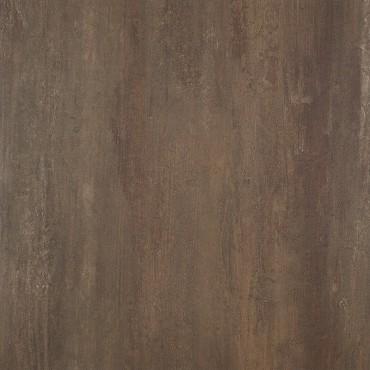 American-Biltrite-TecCare-Floating-Floor-Stone-Bronze